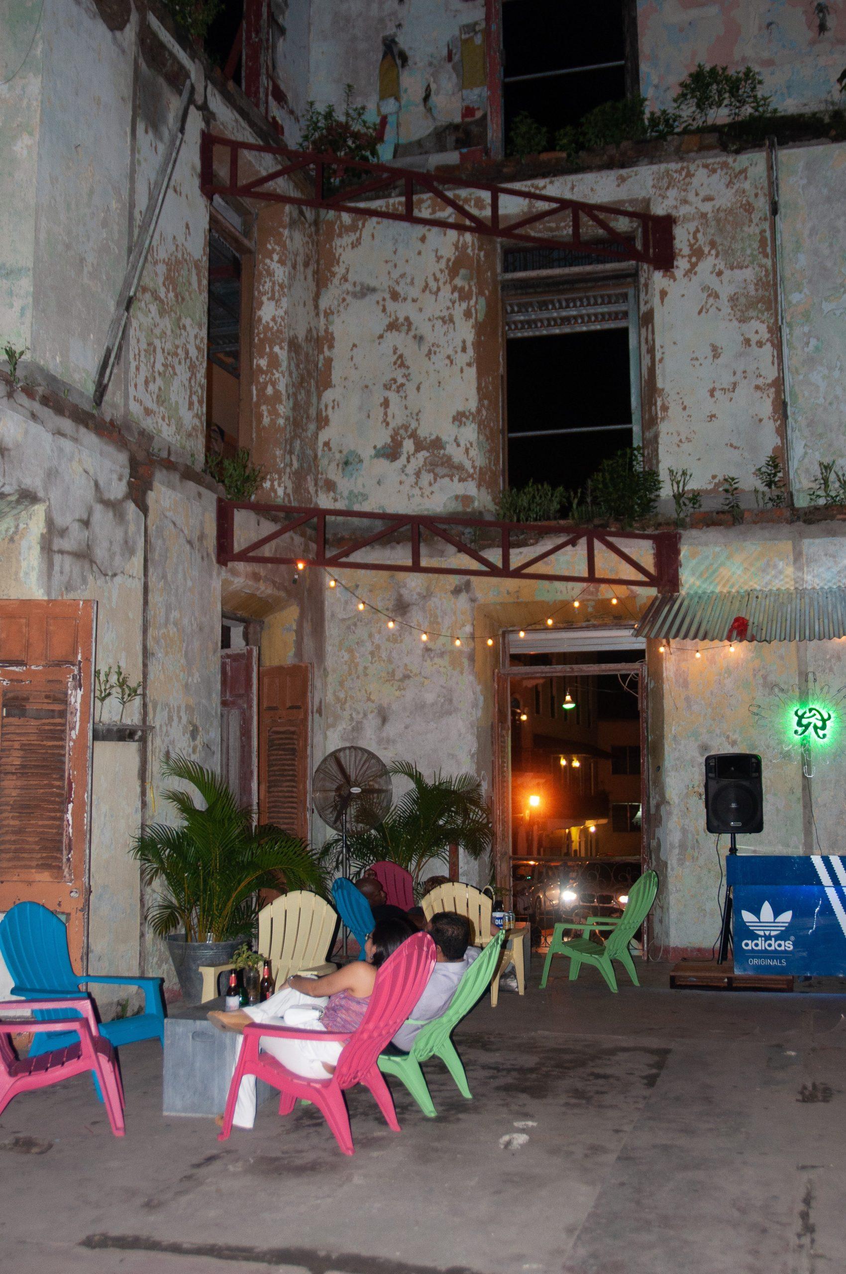 Panama city 21 scaled - Les globe blogueurs - blog voyage nature