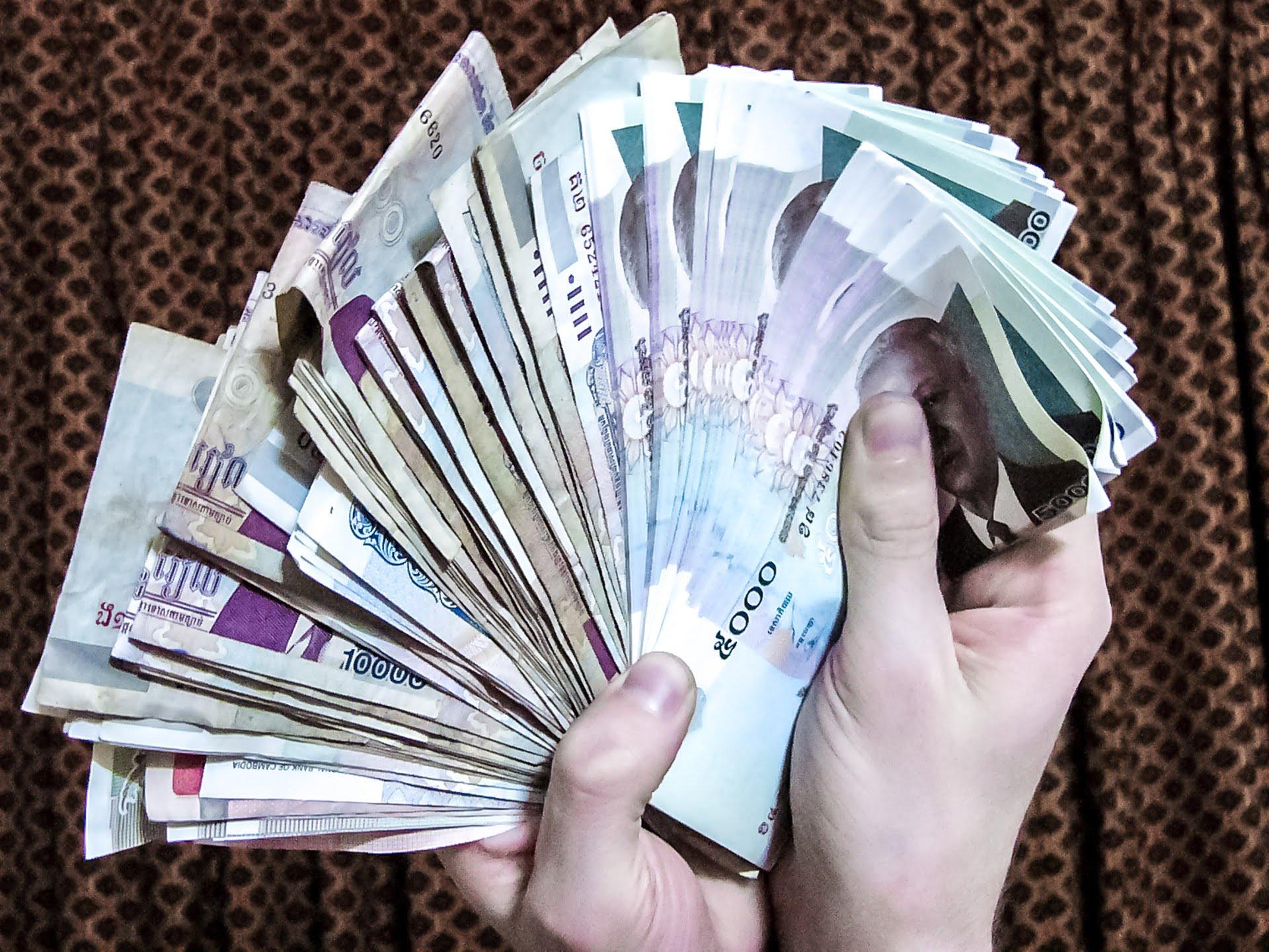 carte bancaire sans frais à l'étranger