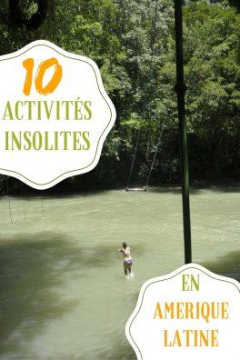 102 - Les globe blogueurs - blog voyage nature