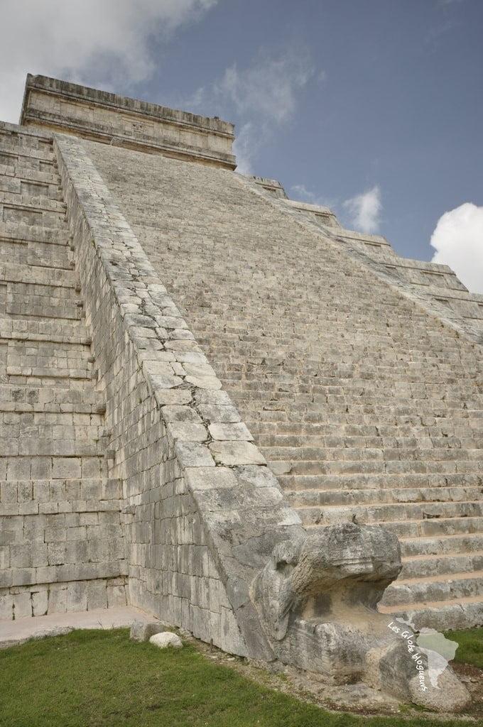 pyramide congé sabbatique