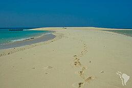 lot desert en tanzanie uai - Les globe blogueurs - blog voyage nature