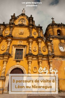 Épingle moi sur Pinterest !