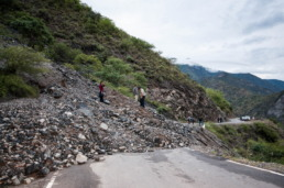 couv eboulement scaled uai - Les globe blogueurs - blog voyage nature