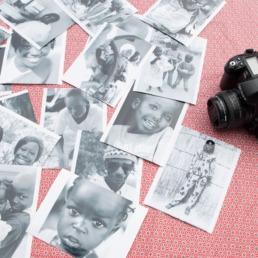 concours imprimer ses photos de voyage