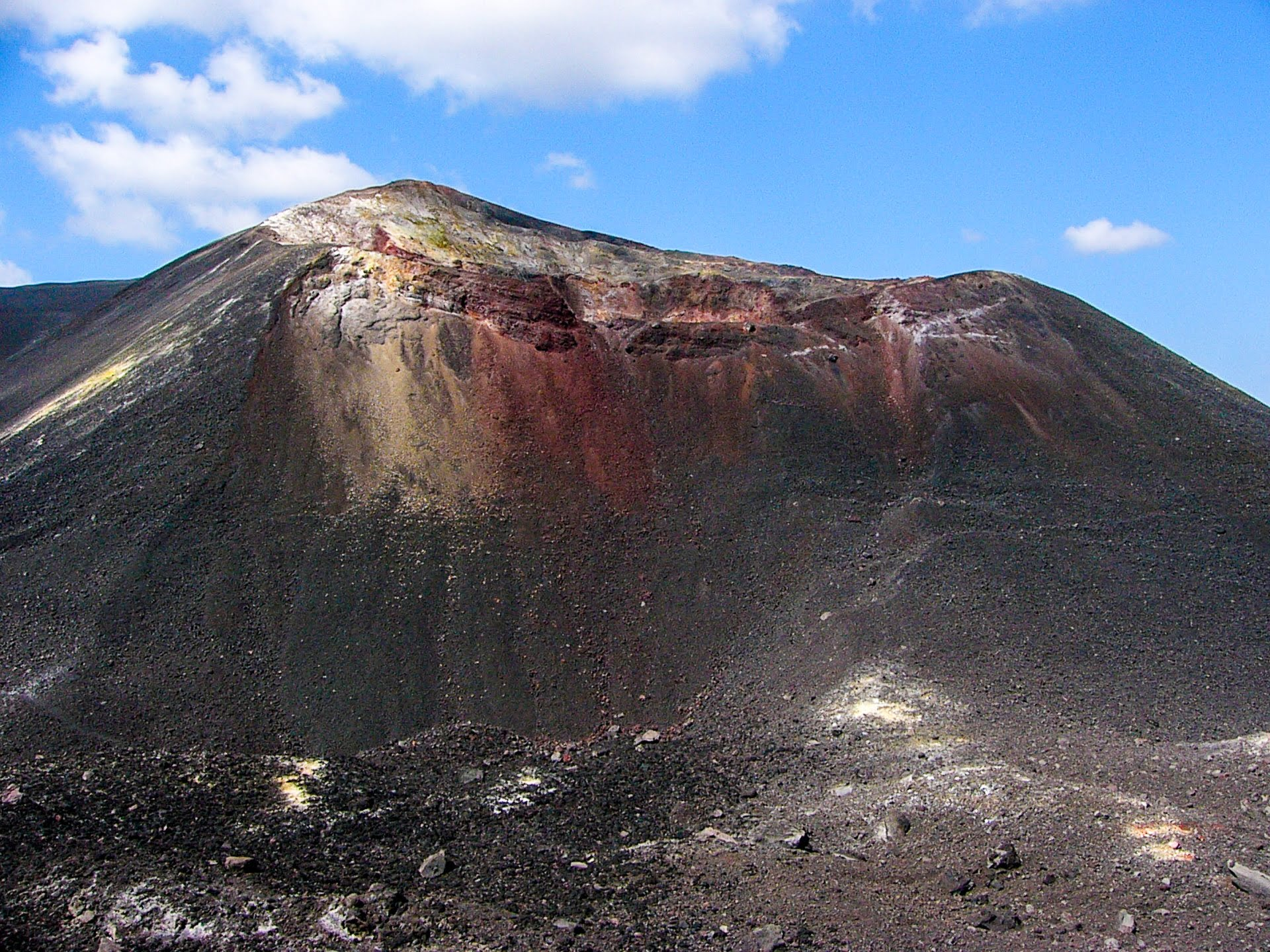 visite nicaragua