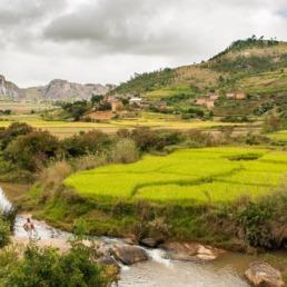 paysage madagascar uai