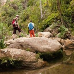 Nos carnets de voyage à Madagascar