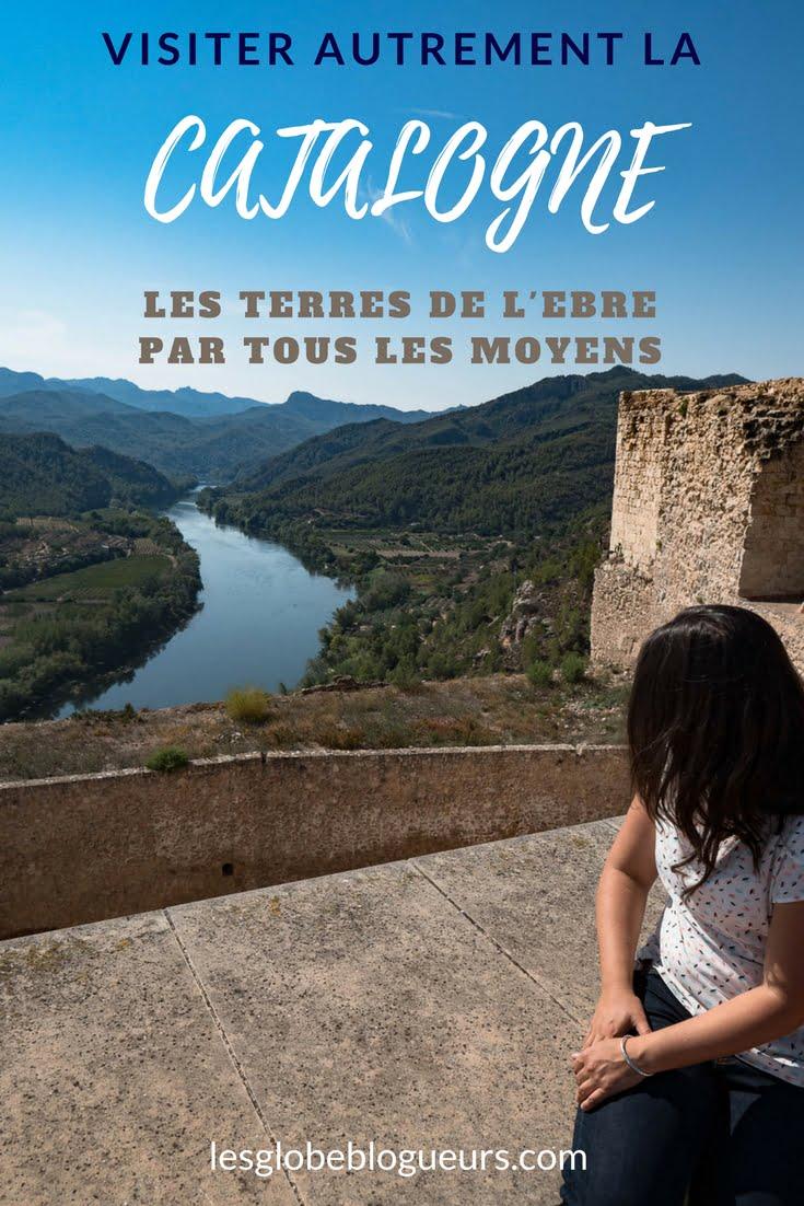 terres de lebre - Les globe blogueurs - blog voyage nature