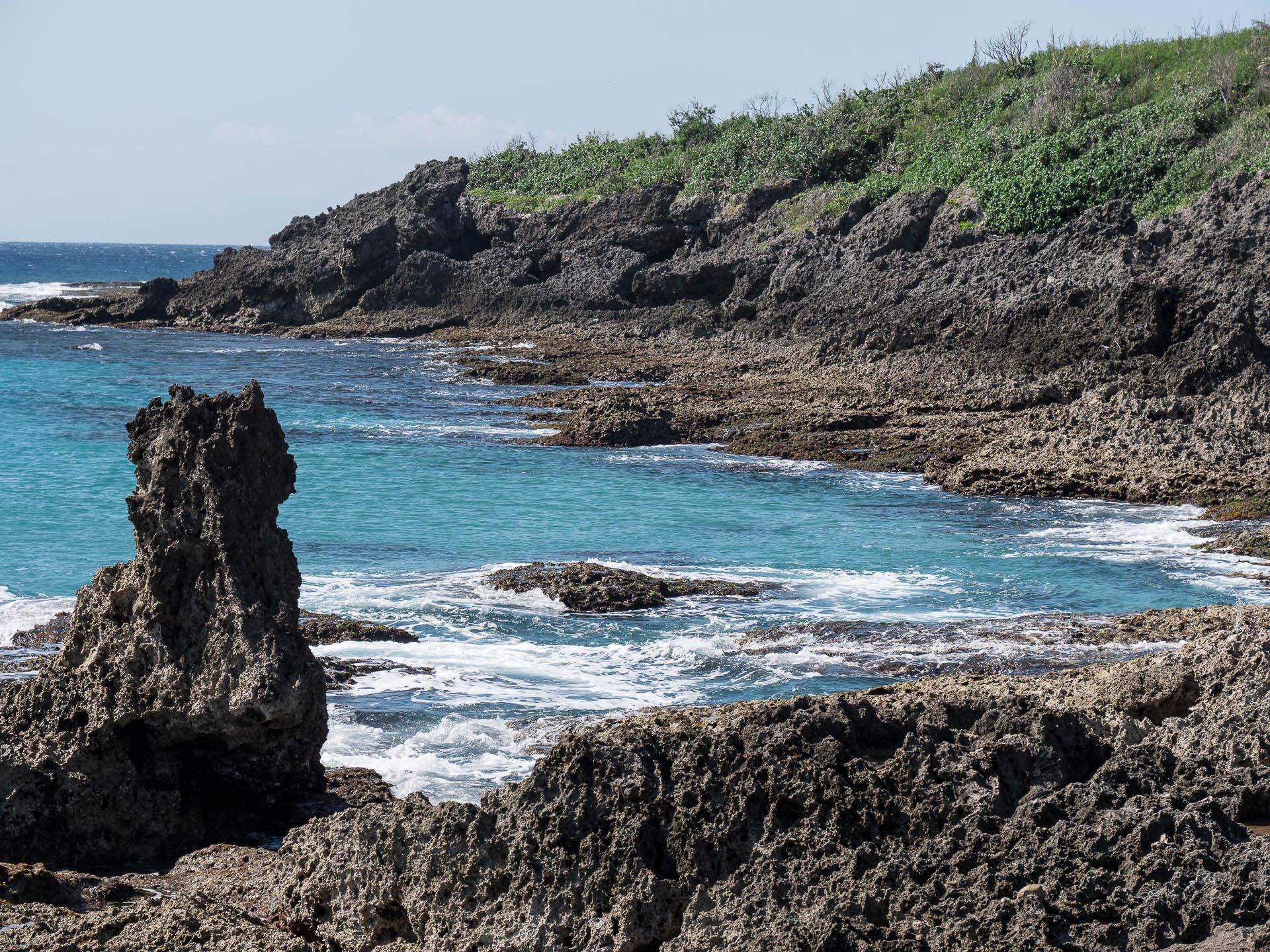 baisha détail - Les globe blogueurs - blog voyage nature