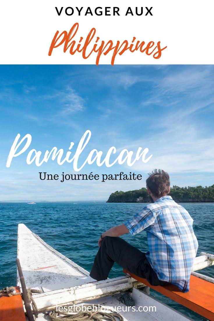 pamilacancouvpinterest - Les globe blogueurs - blog voyage nature