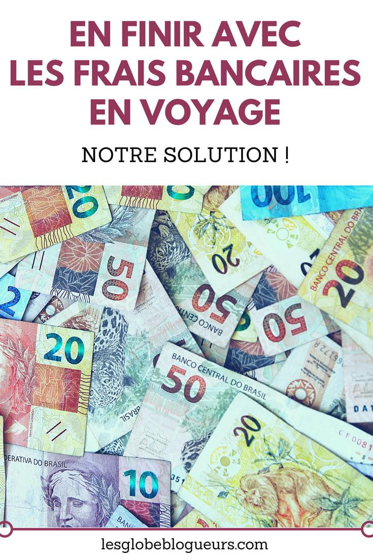 carte bancaire sans frais à l'étranger, n26 vs revolut
