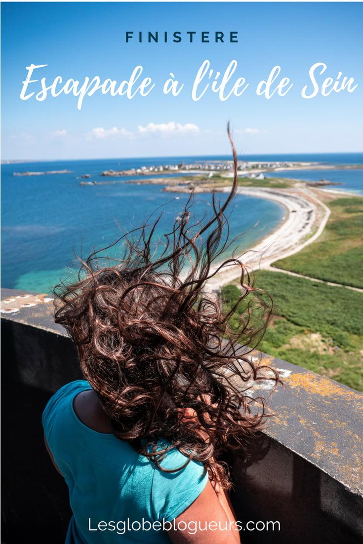 1 - Les globe blogueurs - blog voyage nature