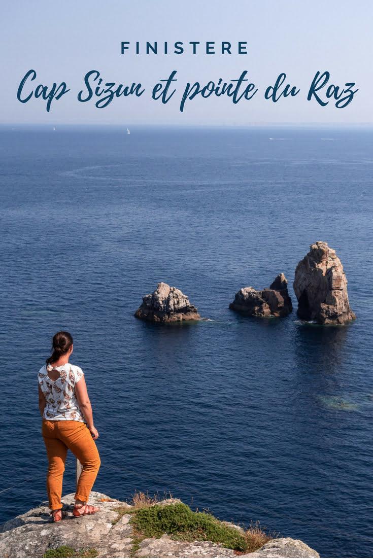 capsizun - Les globe blogueurs - blog voyage nature