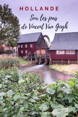 couvbrabant1 - Les globe blogueurs - blog voyage nature