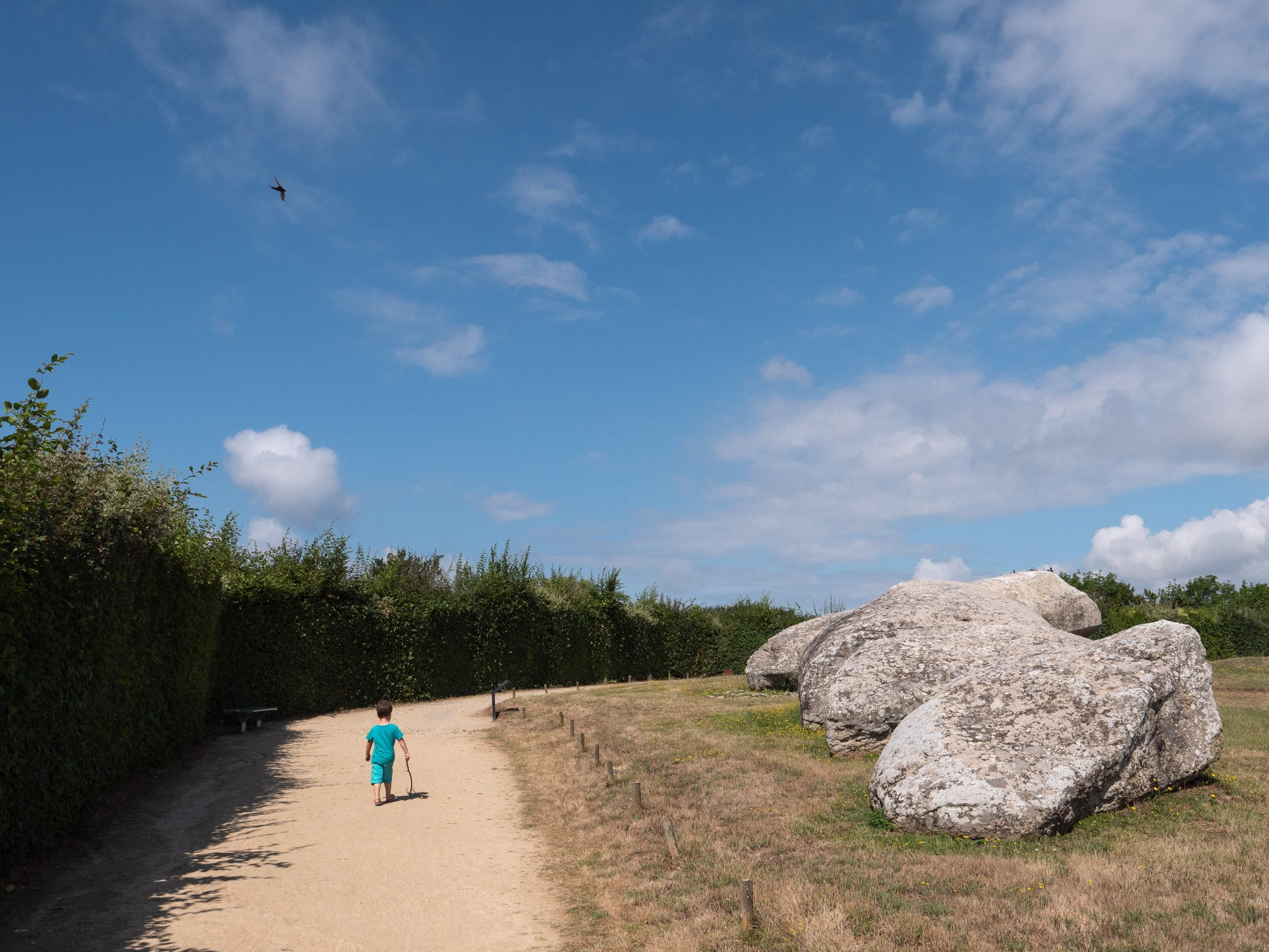 Carnac 78 scaled - Les globe blogueurs - blog voyage nature