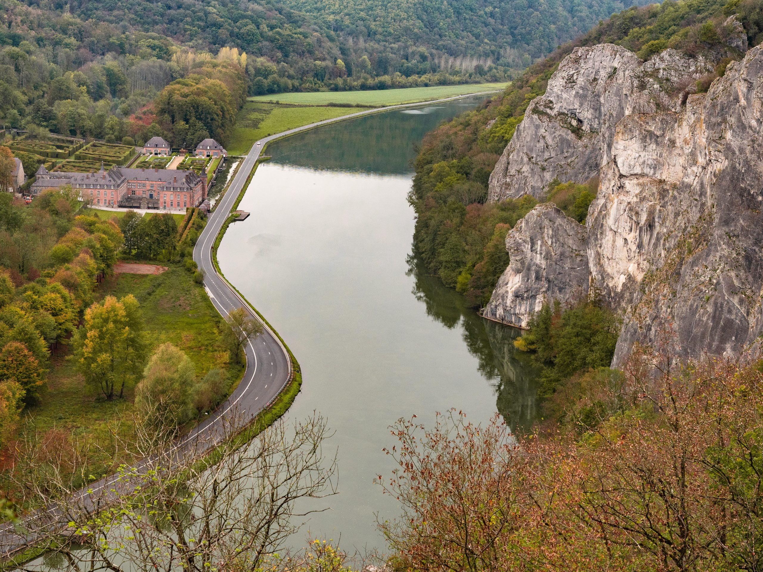 Freyr point de vue scaled - Les globe blogueurs - blog voyage nature