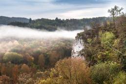 Parc naturel de Furfooz