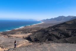 Que faire à Fuerteventura aux îles Canaries ?