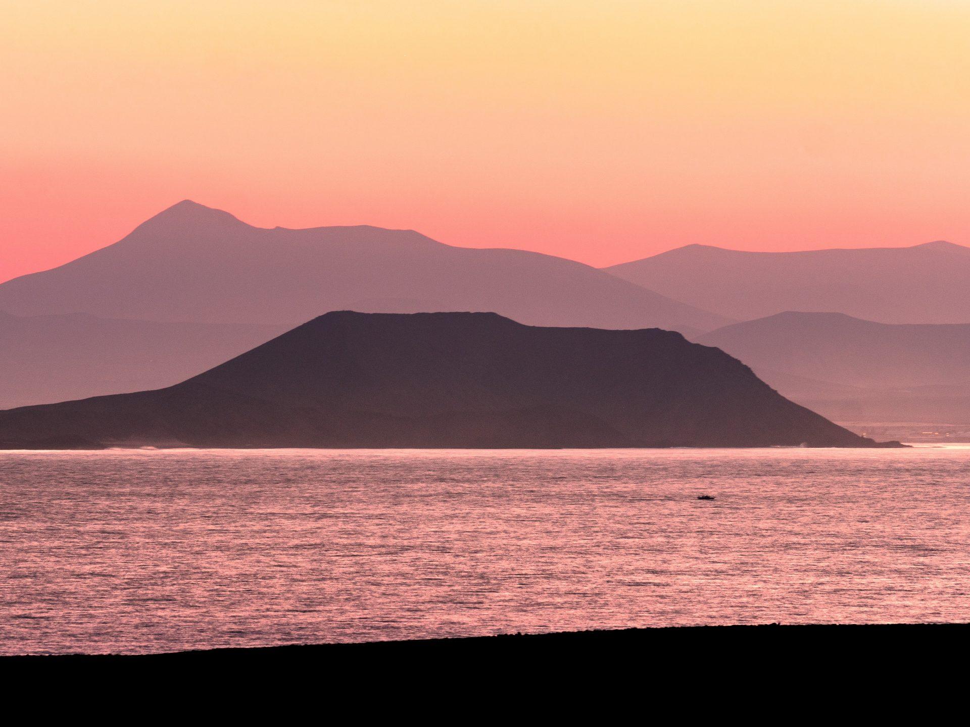 Lanzarote 51331 - Les globe blogueurs - blog voyage nature