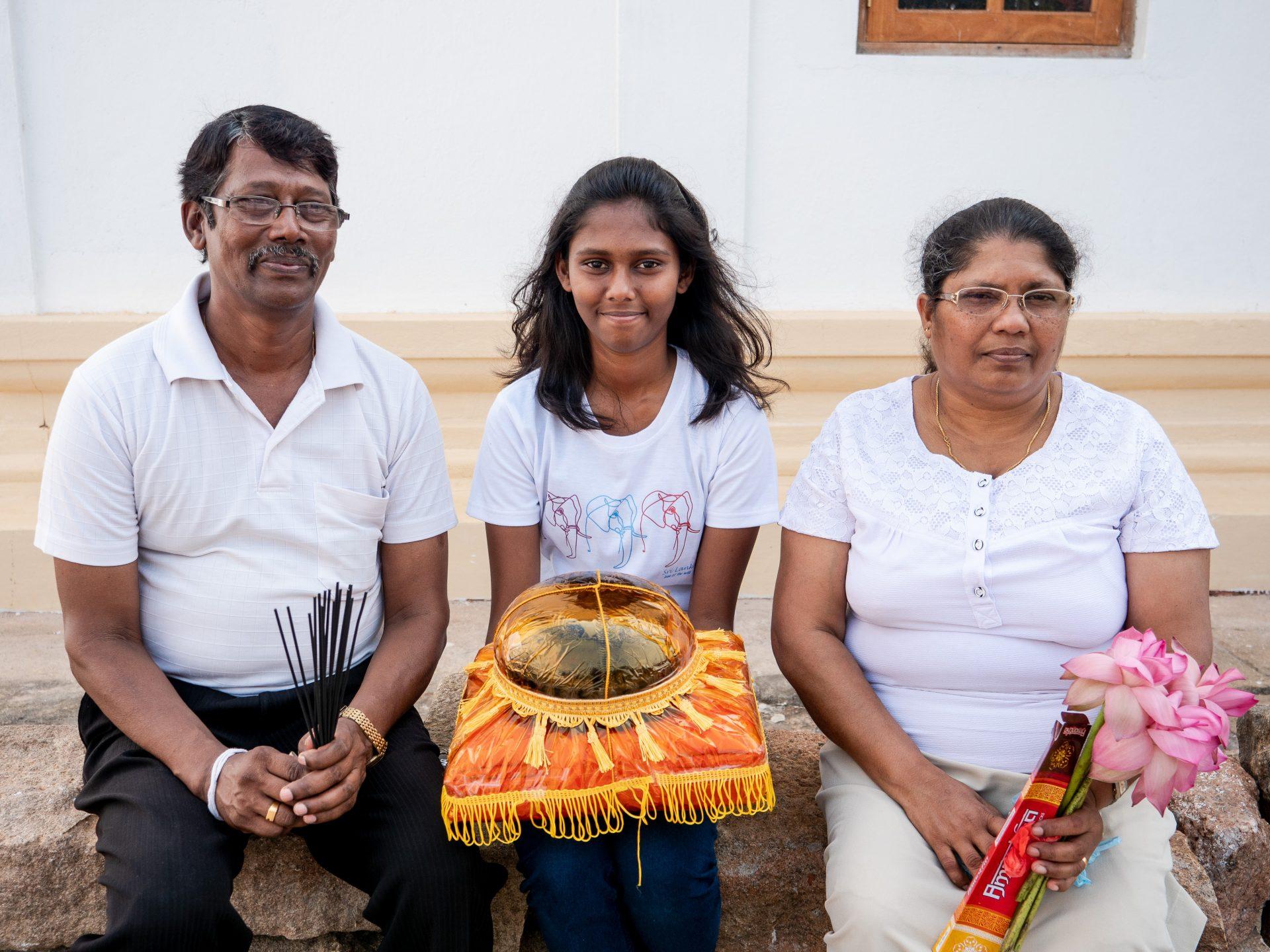 anuradhapura 1299588 - Les globe blogueurs - blog voyage nature
