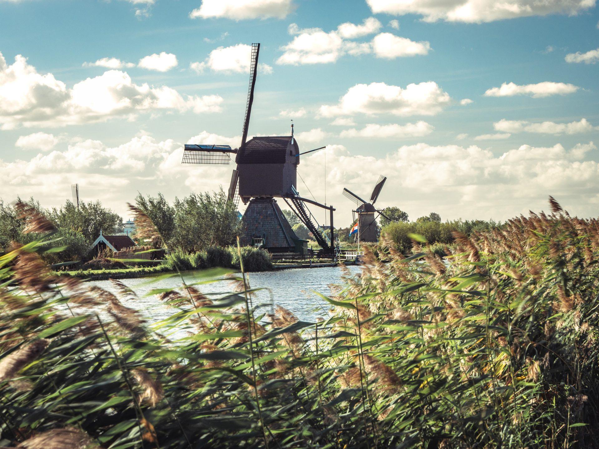 visite Dordrecht