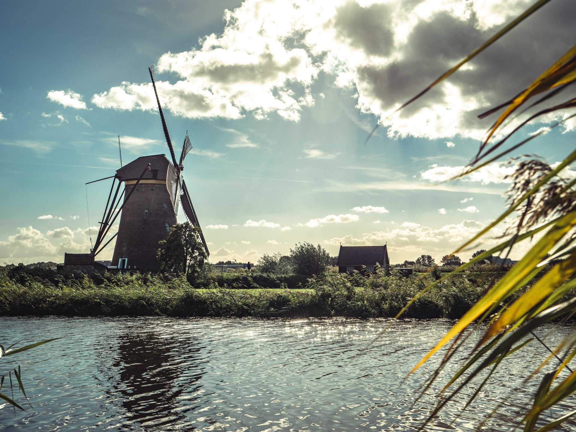 que faire Dordrecht