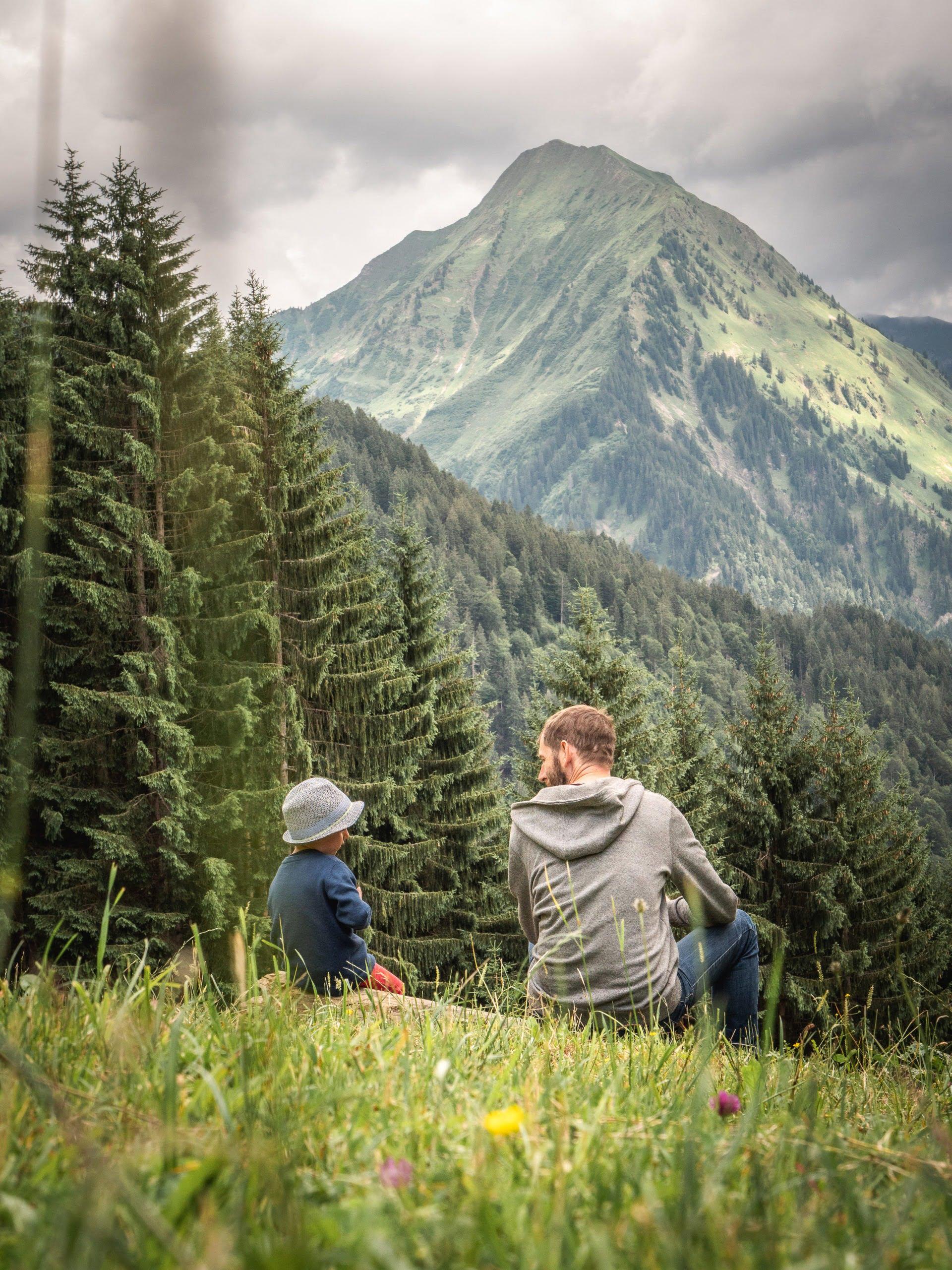 bregenzerwald 58713 - Les globe blogueurs - blog voyage nature