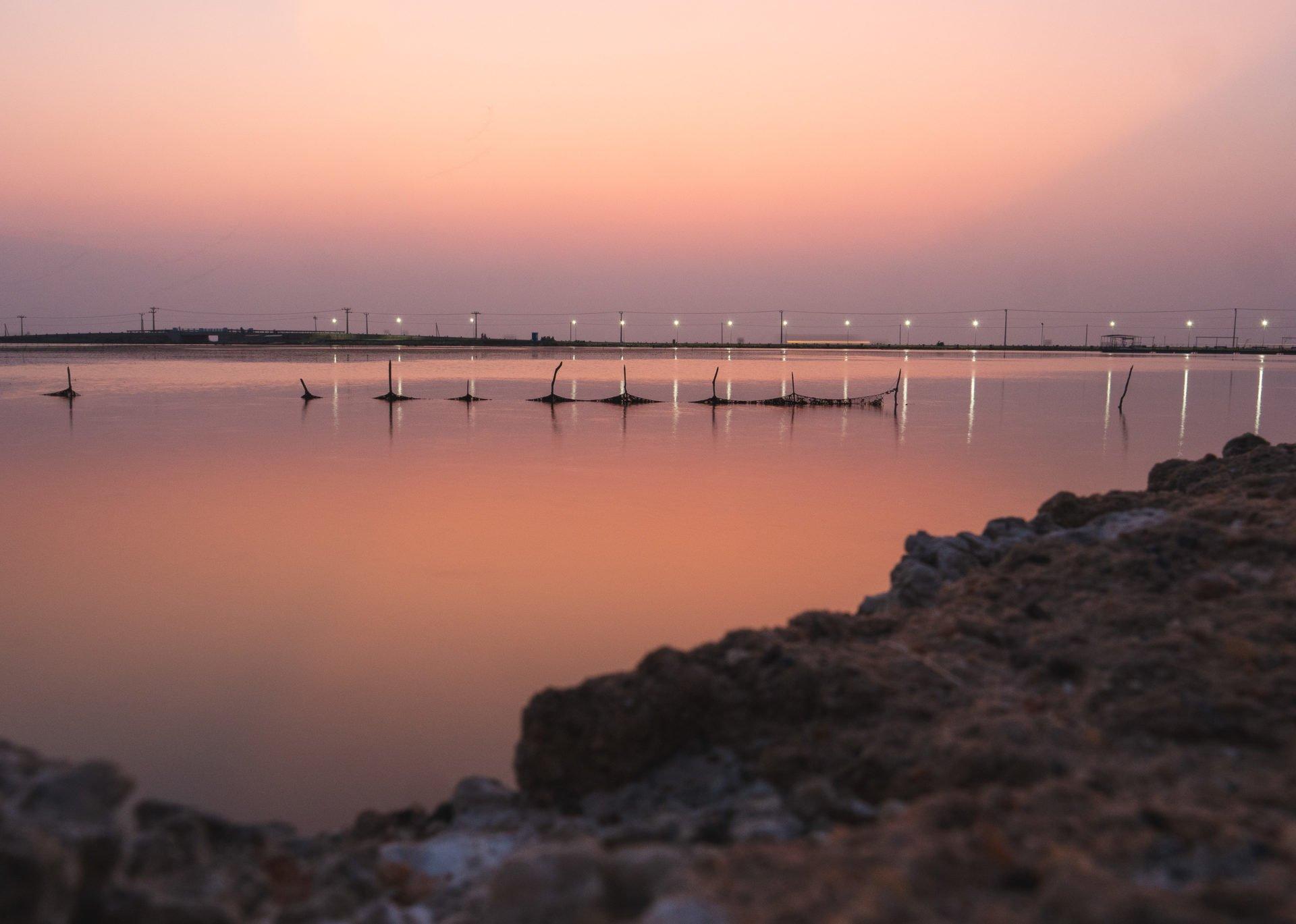 jaffna 1300181 - Les globe blogueurs - blog voyage nature