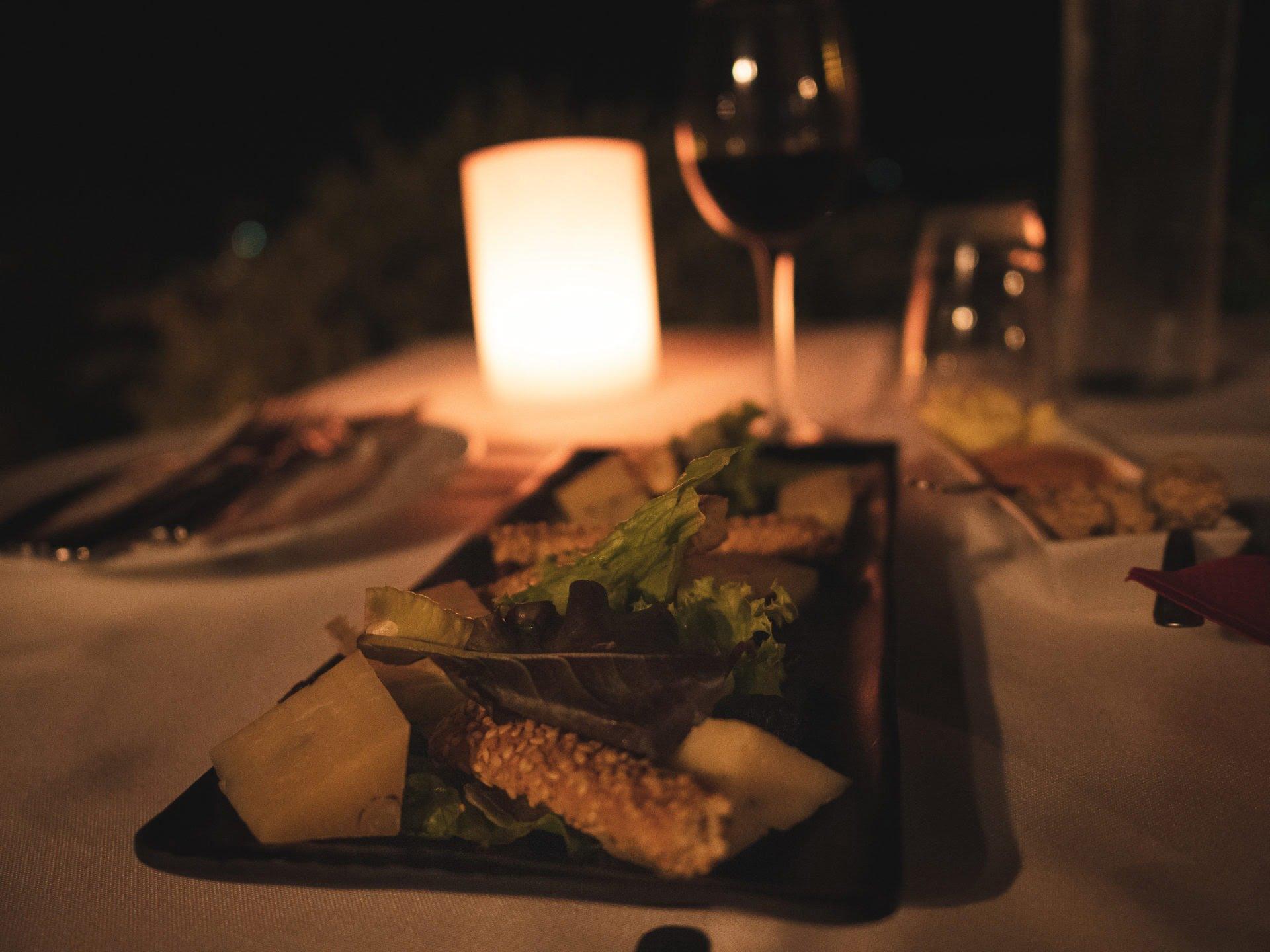 lofaki restaurant kos