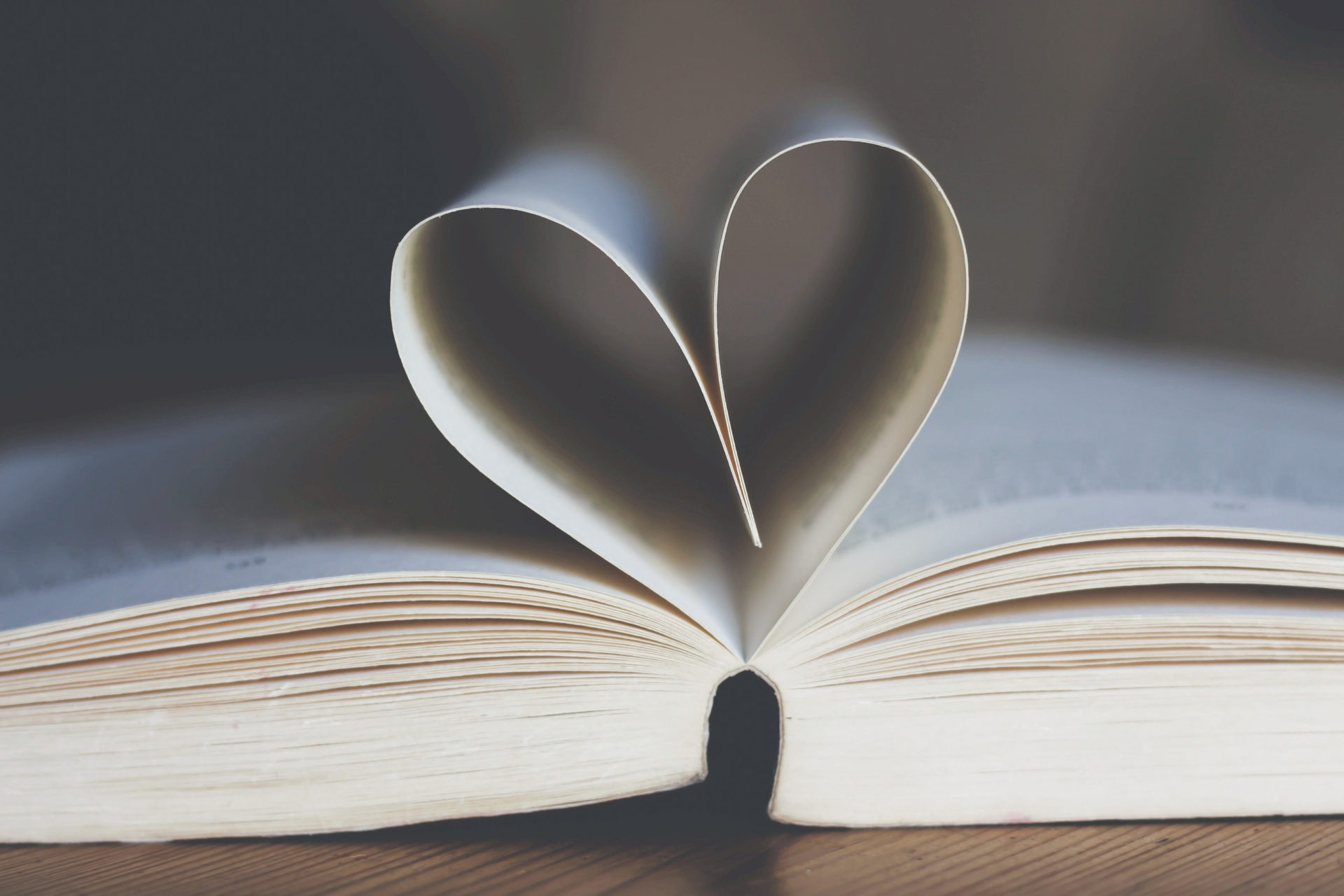 book 3998252linus schutz pixabay 7 - Les globe blogueurs - blog voyage nature