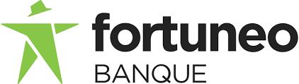 fortuneo - Les globe blogueurs - blog voyage nature