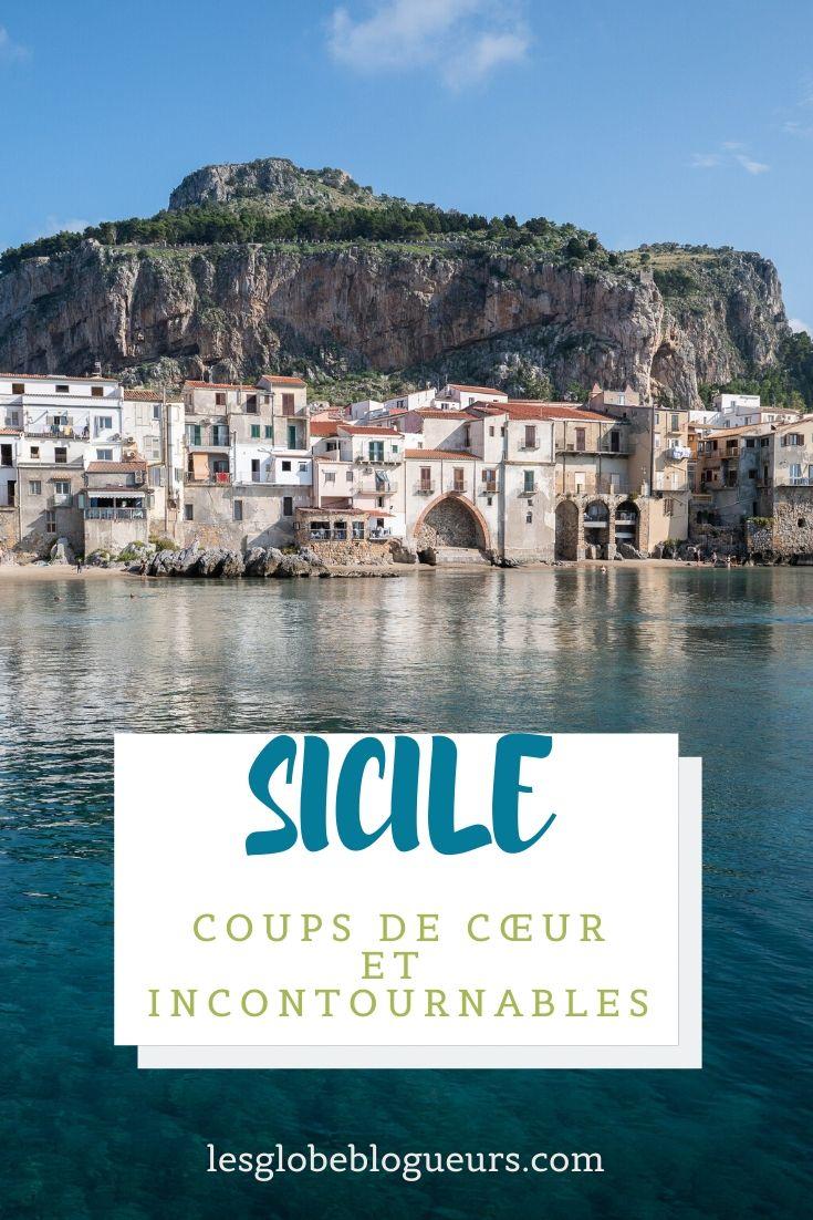 que voir sicile 9 - Les globe blogueurs - blog voyage nature