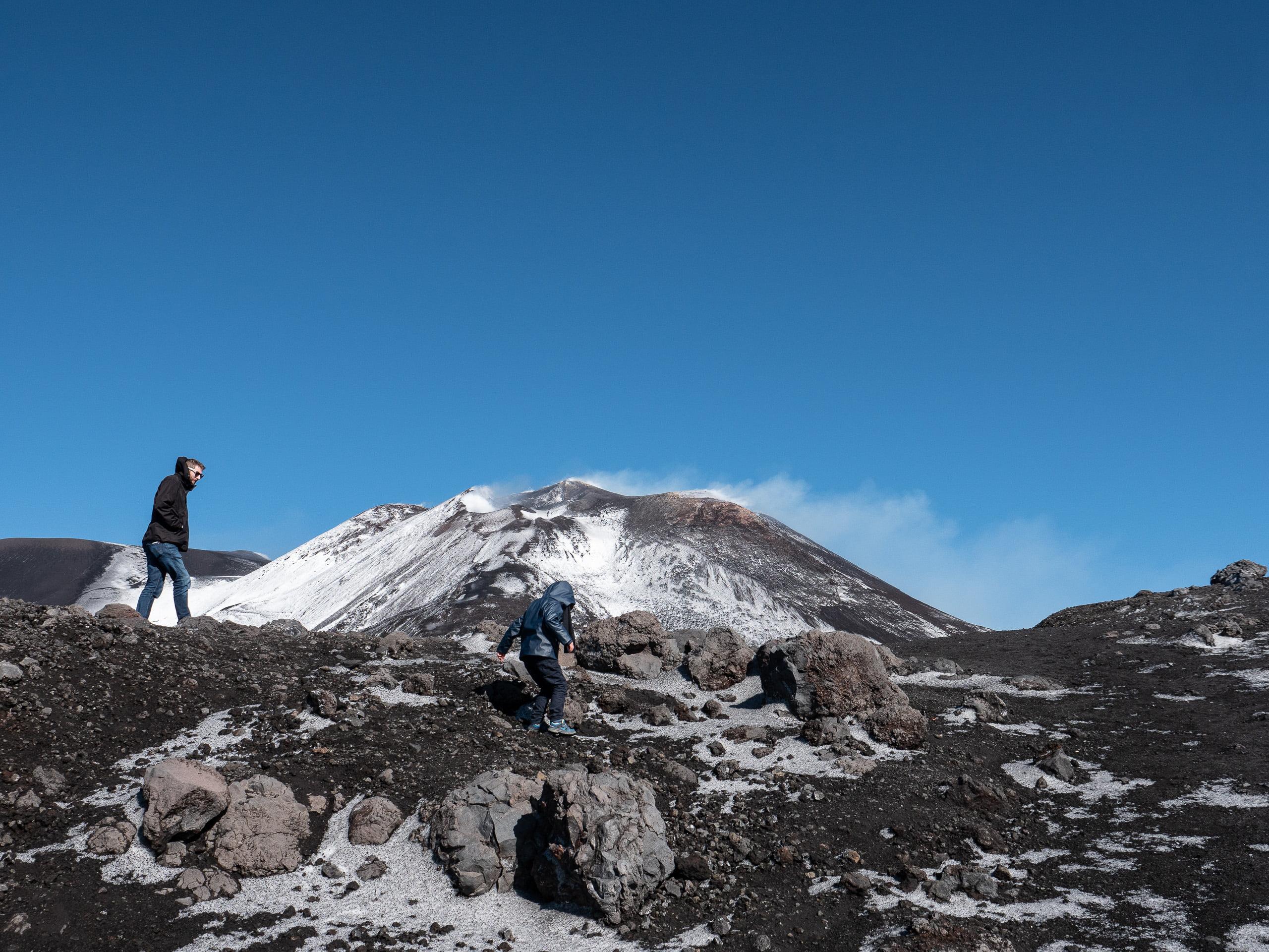 sicile etna 55414 - Les globe blogueurs - blog voyage nature