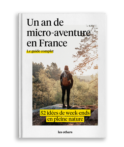 cover guide micro aventure france