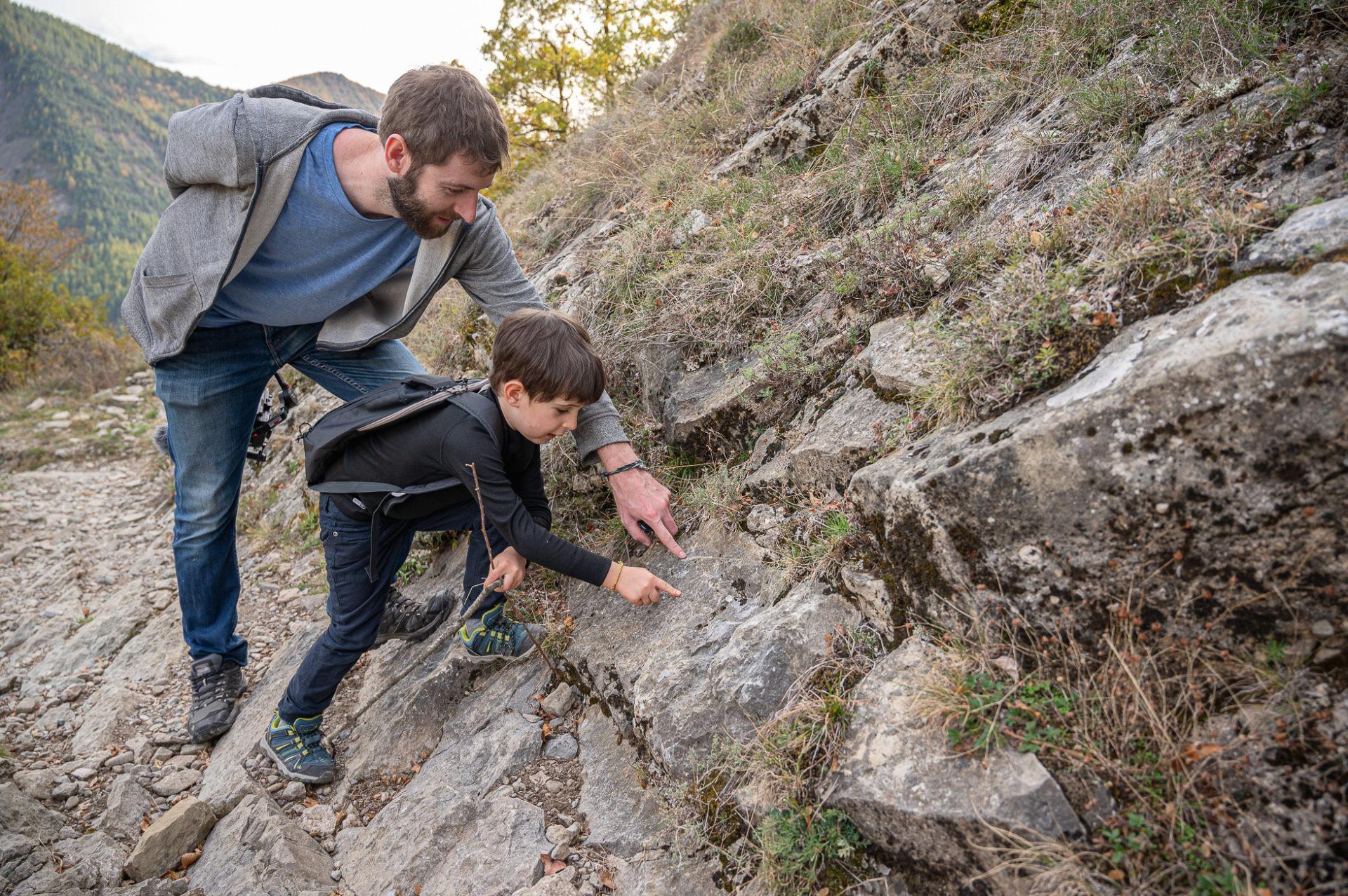 visite Alpes de Haute Provence