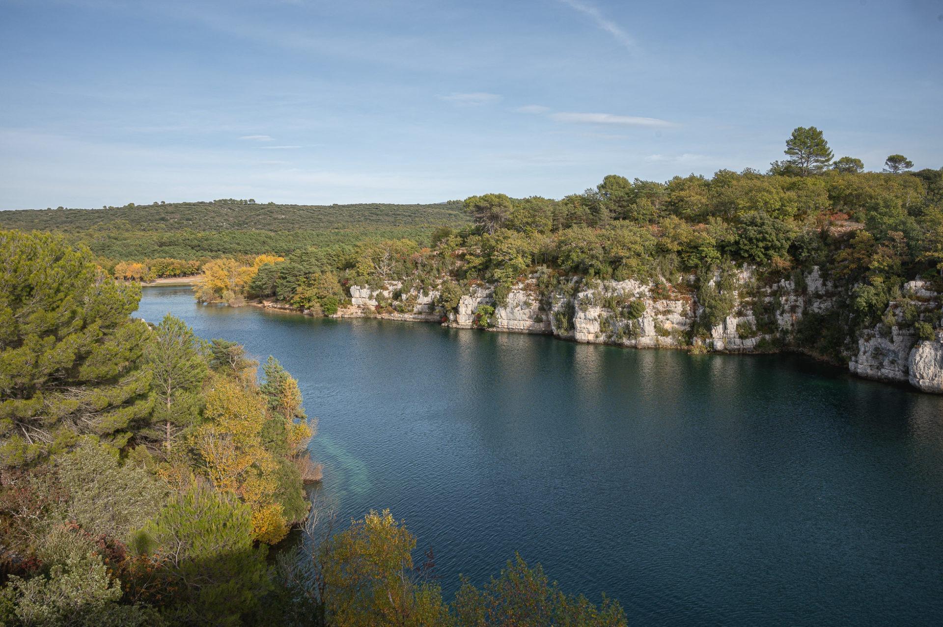 Guide tourisme dans les Alpes de Haute Provence