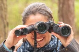 laura somme 1355735 uai - Les globe blogueurs - blog voyage nature