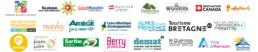 partenariat blog voyage destinations