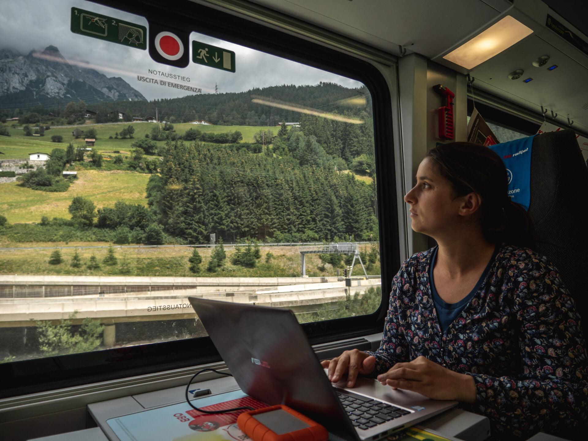 bregenzerwald 1 - Les globe blogueurs - blog voyage nature