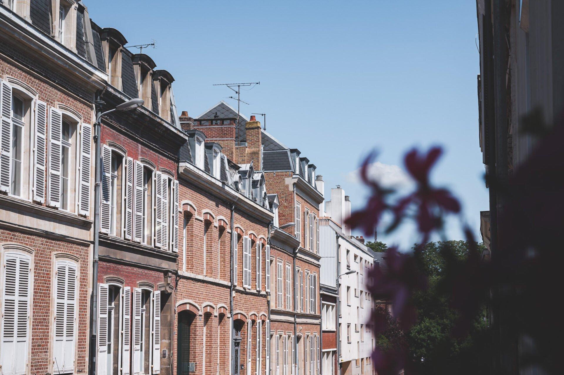 Visiter Amiens en un week end