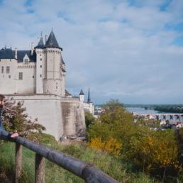 anjou 5735 uai - Les globe blogueurs - blog voyage nature