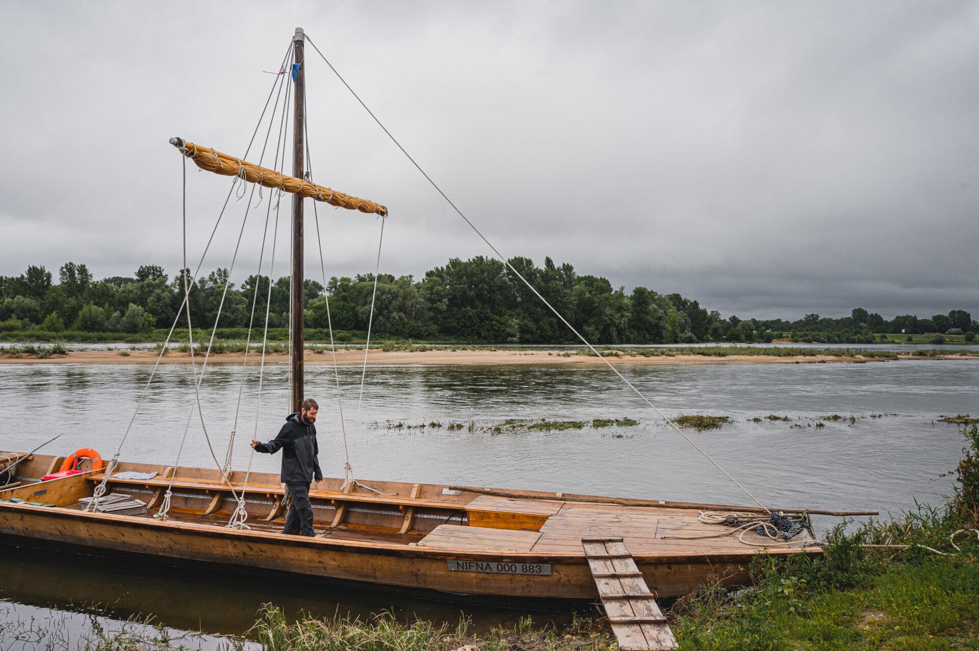 Que faire dans le Loire et Cher