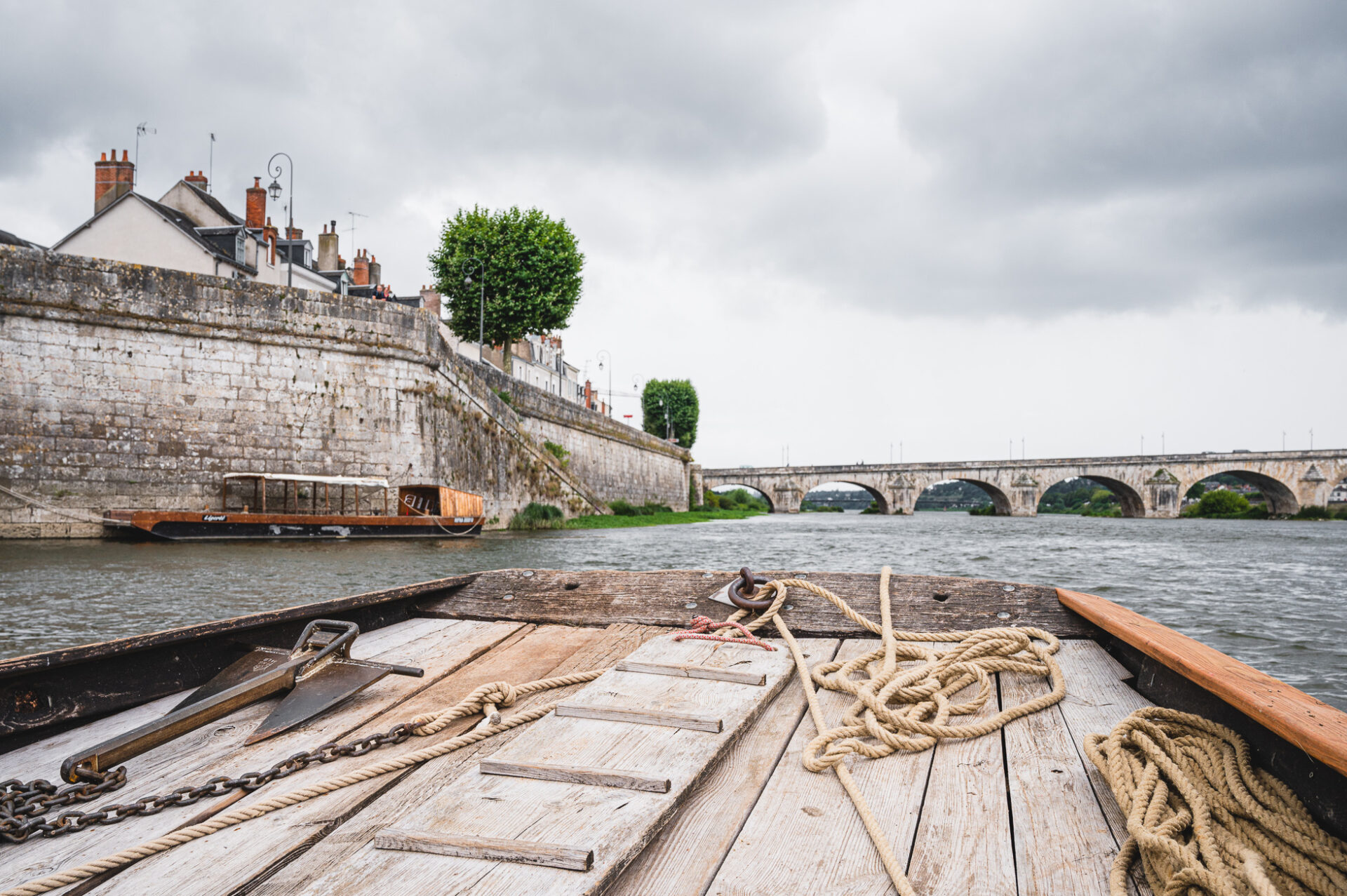 visiter le Loir et Cher
