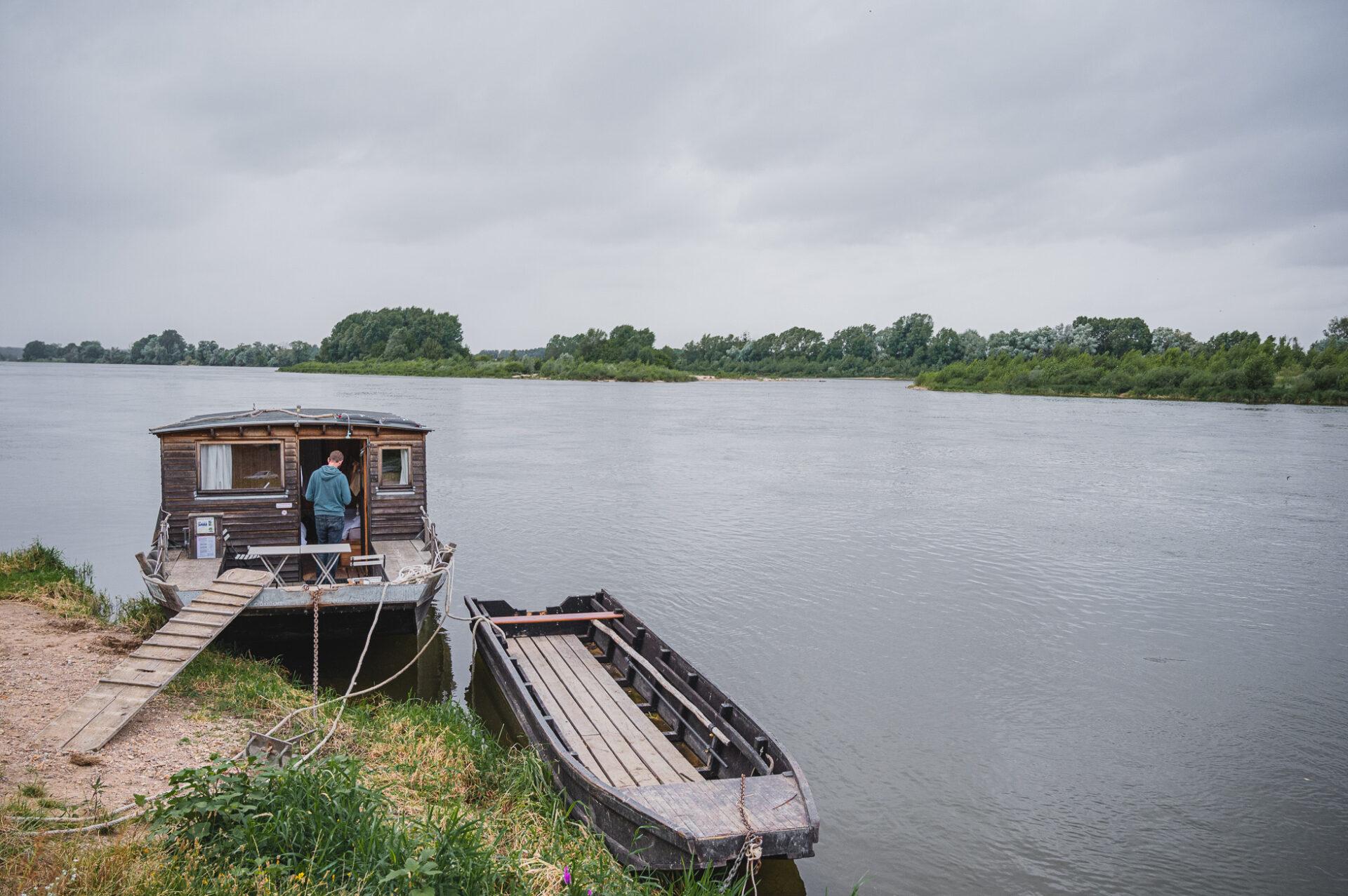 Incontournables Loir et Cher - insolite